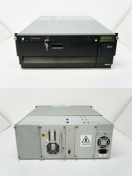 IBM 3582-L23 TREIBER WINDOWS 10